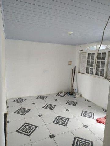 Casa à venda com 2 dormitórios cod:CA0748 - Foto 5