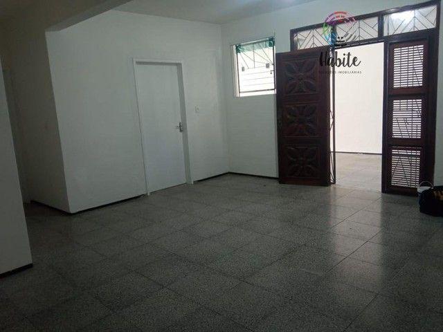 Casa Padrão para Aluguel em Guararapes Fortaleza-CE - Foto 5