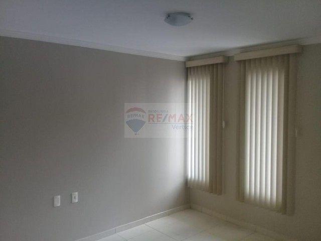 Casa com 4 dormitórios à venda, 200 m² por R$ 750.000,00 - Heliópolis - Garanhuns/PE - Foto 7
