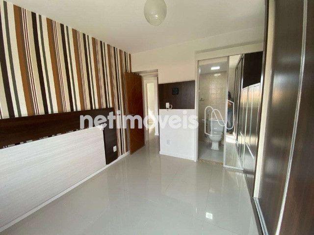 Belíssimo Apartamento 2 Quartos à Venda no Rio Vermelho (840854) - Foto 11
