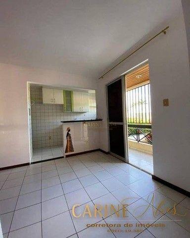 Apartamento 2 quartos na Paralela !!