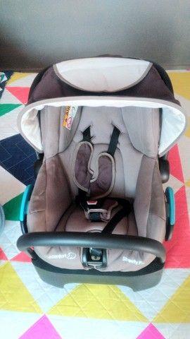 Bebê Conforto com base Street.fix - Bébé Confort - Foto 2
