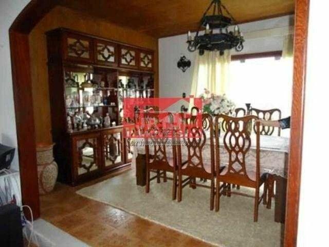 Casa Padrão para Venda em Candeias Jaboatão dos Guararapes-PE - Foto 4