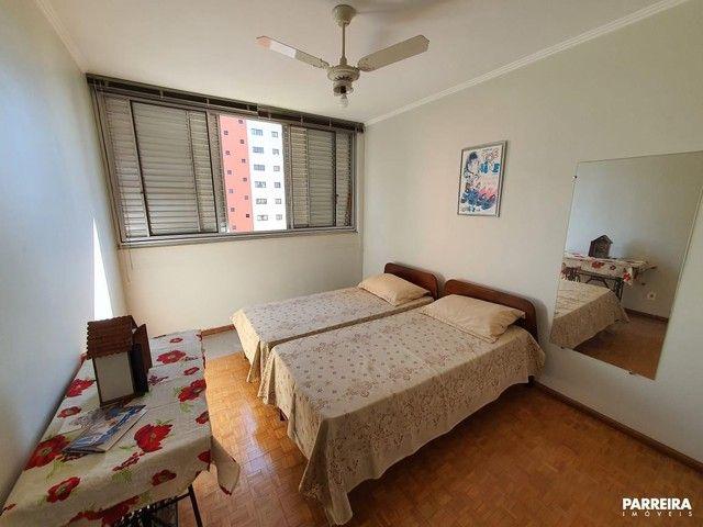 Venda Amplo Apartamento Edif Res Bandeirantes Centro Bauru - Foto 11