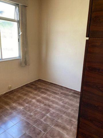Apartamento em Piedade, 2 quartos - Foto 3