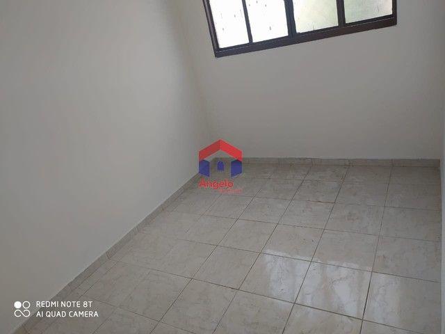 BELO HORIZONTE - Apartamento Padrão - Candelária - Foto 13