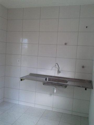 Apartamento à venda com 2 dormitórios em Teixeira dias, Belo horizonte cod:FUT3692 - Foto 7
