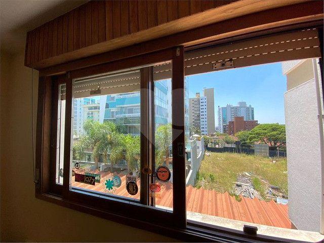 Apartamento à venda com 4 dormitórios em Boa vista, Porto alegre cod:28-IM536225 - Foto 16
