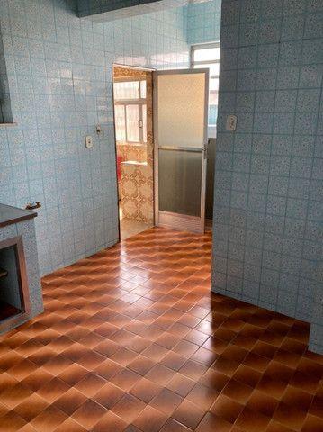 Apartamento em Piedade, 2 quartos - Foto 8