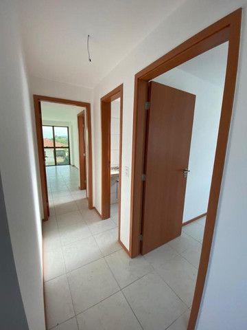 Apartamento no Farol Alto Padrão - Foto 8