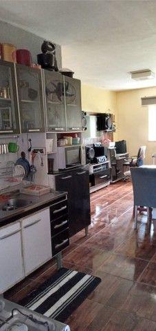 Vendo apartamento no Carlito Pamplona  - Foto 3