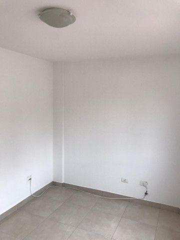 Apartamento à venda com 3 dormitórios em Sítio cercado, Curitiba cod:AP02226 - Foto 6