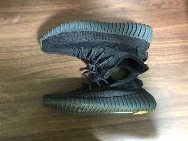 Adidas yeezy boost 350 - Foto 3