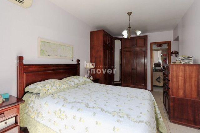 Apartamento 3 Dormitórios (Suíte), Elevador no Centro de Santa Maria RS - Foto 15