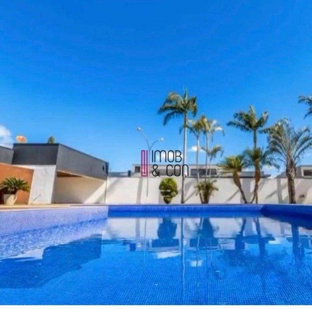 Casa com 4 dormitórios, 900 m² - venda por R$ 3.000.000,00 ou aluguel por R$ 23.000,00/mês - Foto 4