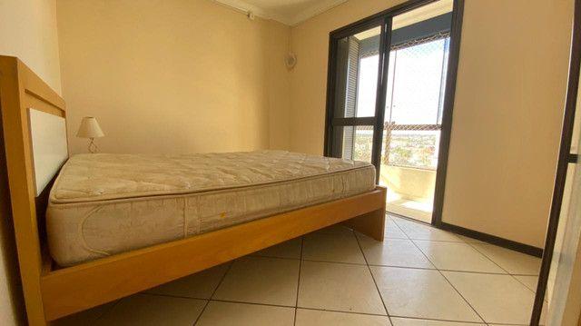 Apartamento no centro de Torres de dois dormitório com ótimo preço  - Foto 9