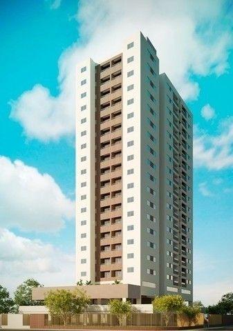 AX- Vendo lindo apartamento - 2 quartos - 44m²- Praça das Amoras