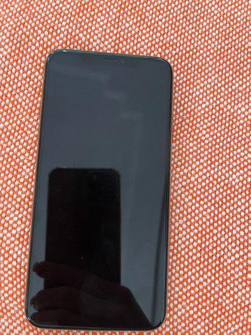 Vendo iPhone 12 pro Max  - Foto 4