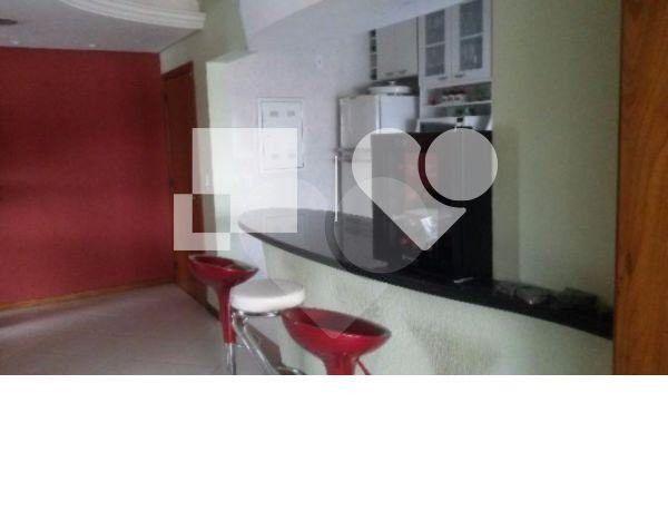 Apartamento à venda com 2 dormitórios em Jardim lindóia, Porto alegre cod:28-IM420100 - Foto 18