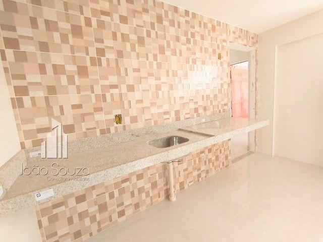 JS- O Melhor 3 quartos de Boa Viagem - Edifício Maria João, 93m², 2 vagas - Foto 4
