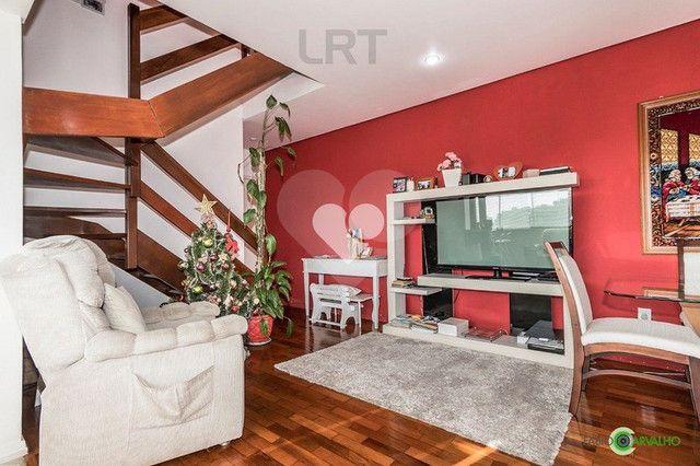 Apartamento à venda com 3 dormitórios em Menino deus, Porto alegre cod:28-IM468594 - Foto 14