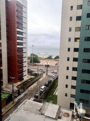 Recife - Conjunto Comercial/Sala - Pina