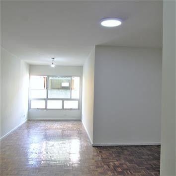 Apartamento para aluguel possui 75 metros quadrados com 2 quartos em Tijuca - Rio de Janei