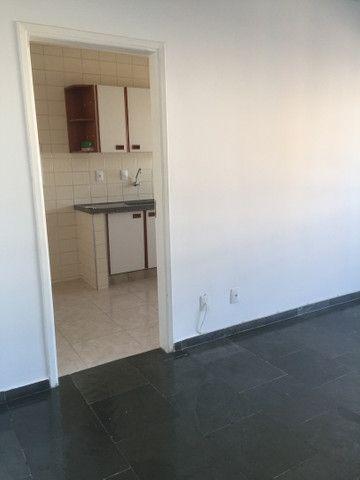 Quarto e sala lindo e reformado  - Foto 2