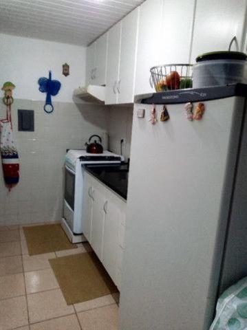 Apartamento à venda com 2 dormitórios em Campo comprido, Curitiba cod:AP01636 - Foto 10