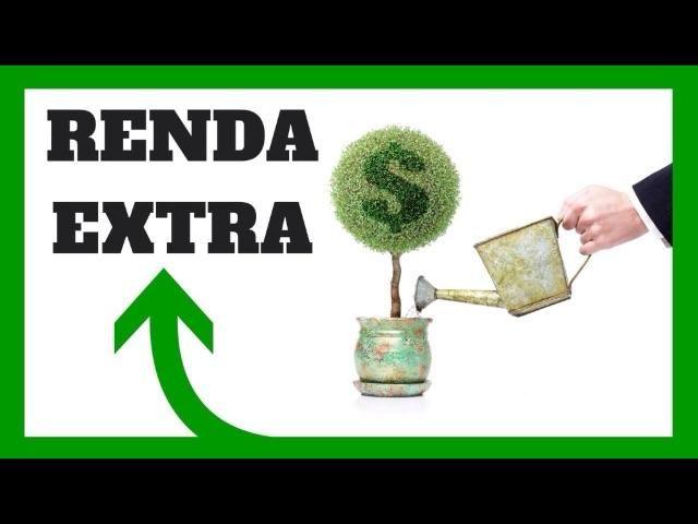Venha trabalhar com vendas internas e externas