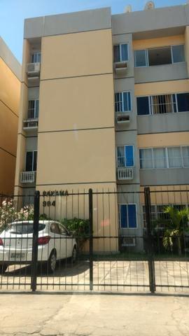 Apartamento na melhor área de Maceió