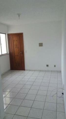 Não deixe escapar essa oportunidade de ter esse apartamento