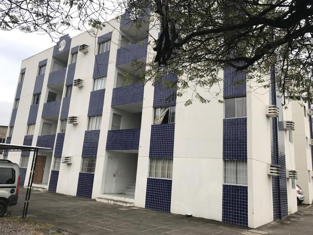 2 quartos em jardim São Paulo só 800 reais
