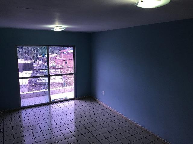 Prive Jardim dos Ipês Apartamento com 3 Qrts, sendo 1 Suite, 1 Vaga, Várzea