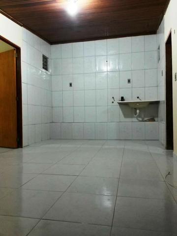 Apartamento com 2 suítes no Japiim, no conjunto