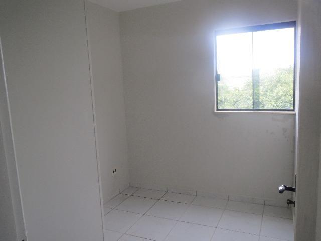 Apartamento Sobradinho I