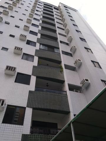 Apartamento Torre alugo
