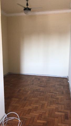 Apartamento na Penha 2 quartos sala, ótima planta - Foto 7
