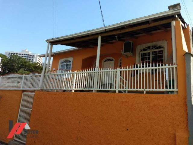 Casa a venda no Itacorubi R$310 mil