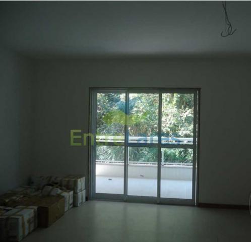 Apartamento à venda com 2 dormitórios em Ribeira, Rio de janeiro cod:ILAP20347 - Foto 7