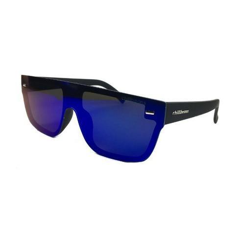 708566145828d Oculos de sol Chilli Beans Camaleão - Bijouterias, relógios e ...