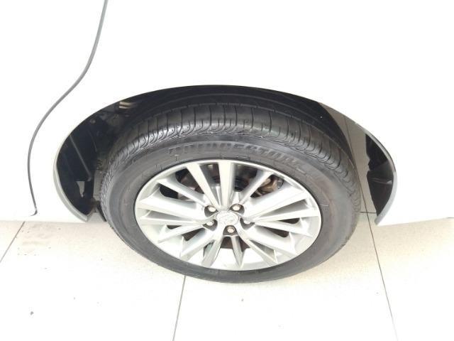 Toyota Corolla GLi Upper 1.8 AUT - Foto 6