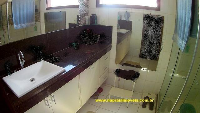 Vendo Casa duplex, independente, 6 quartos, Praia de Stella Maris, Salvador, Bahia - Foto 13