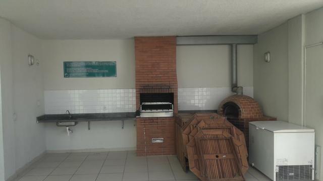 Apartamento no Clube Vista do Atlantico - Foto 5
