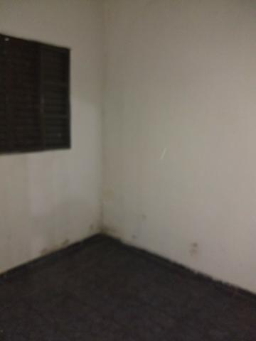 Oportunidade!!! Casa 3 quartos QD 32 Leste - Foto 4
