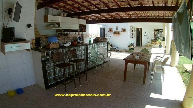 Vendo Casa duplex, independente, 6 quartos, Praia de Stella Maris, Salvador, Bahia - Foto 9