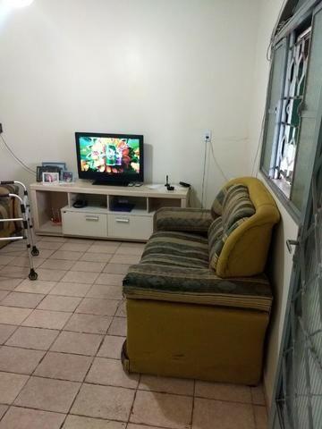 Oportunidade!!! Casa 3 quartos QD 32 Leste - Foto 17