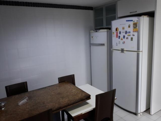 Apartamento em Miramar 176m2, 3 suítes, 2 vagas - Foto 12