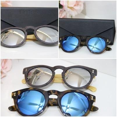 ea5ce33bb Óculos de Sol Céline Illesteva Gucci Miu Miu Prada Tom Ford - Foto 4