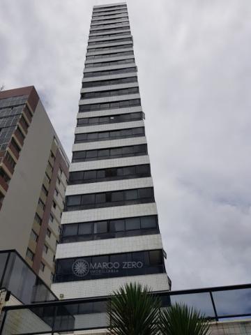 APARTAMENTO - BEIRA MAR - Foto 2